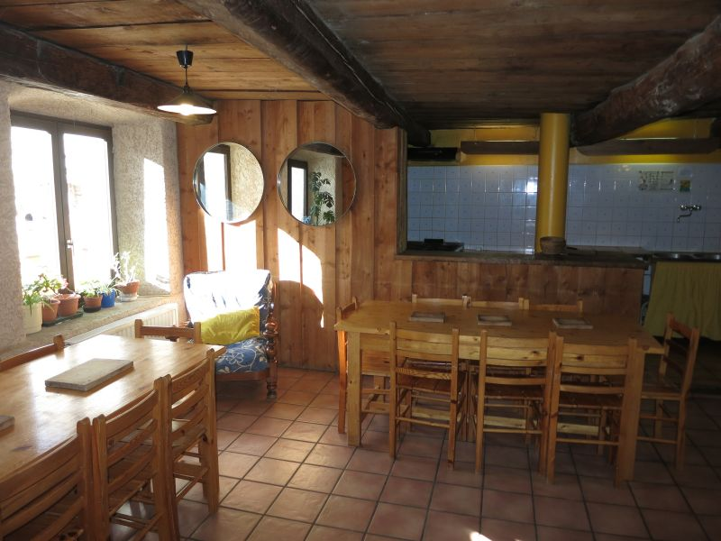 Location Apartment 28786 Molines Saint-Véran