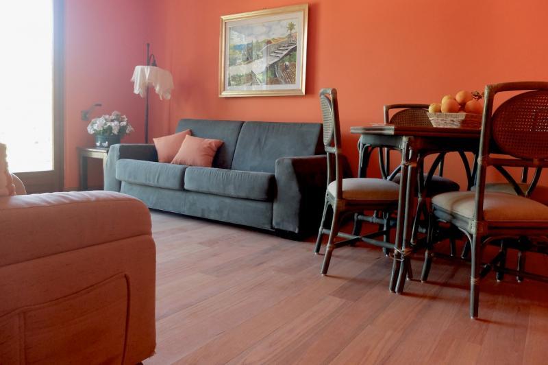 bedroom 2 Location Apartment 28889 Mondello