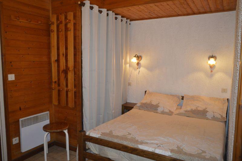 bedroom Location Apartment 28936 Samoëns