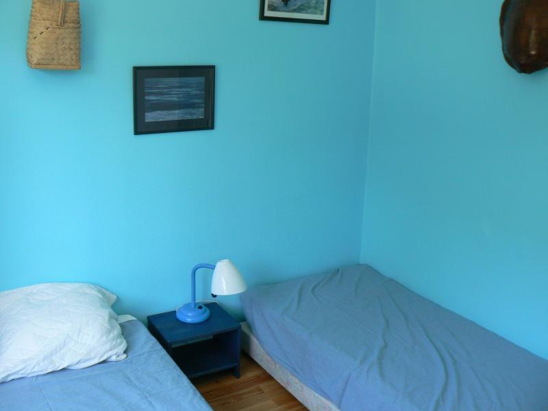 bedroom Location Villa 29456 Cap Ferret