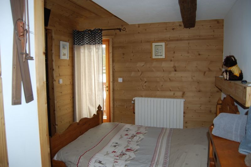 bedroom 4 Location Chalet 2972 Serre Chevalier