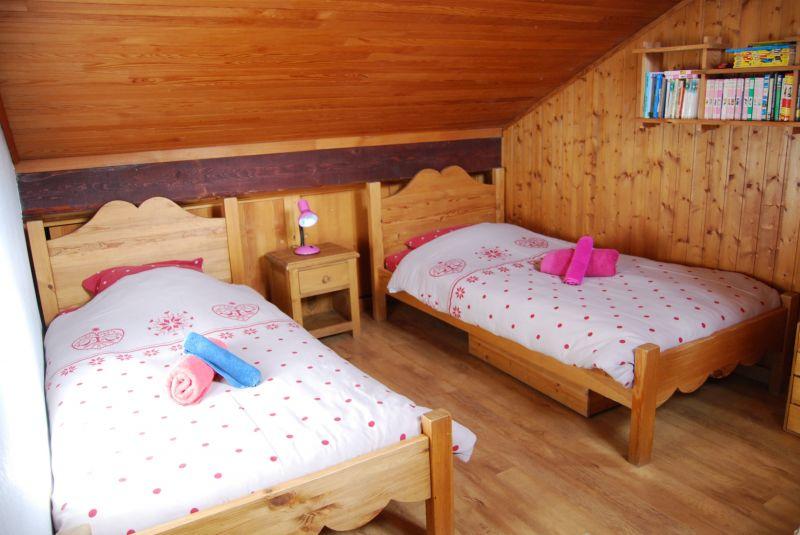 bedroom 6 Location Chalet 2972 Serre Chevalier