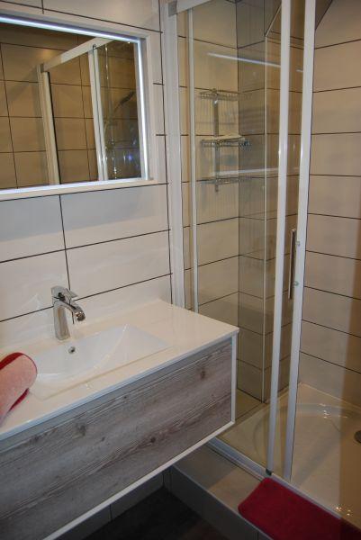 Half bath 1 Location Chalet 2972 Serre Chevalier