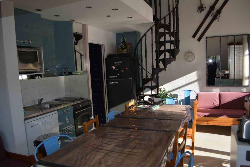 Location Apartment 3044 Superdévoluy- La Joue du Loup