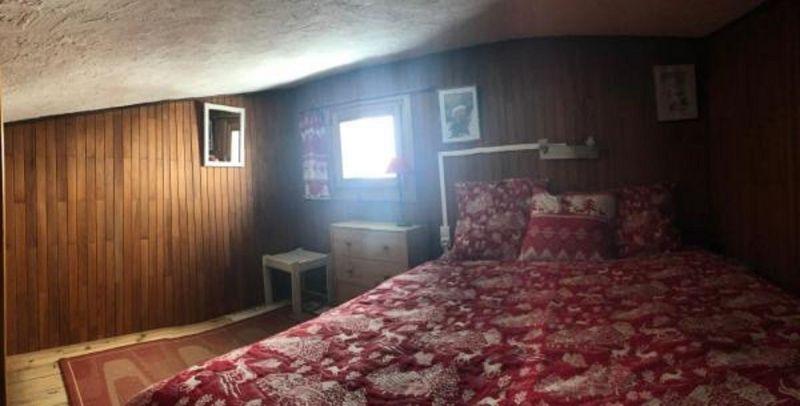 bedroom 2 Location Apartment 3085 Tignes