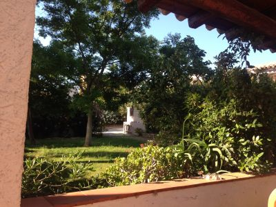 Location Villa 31485 Villasimius