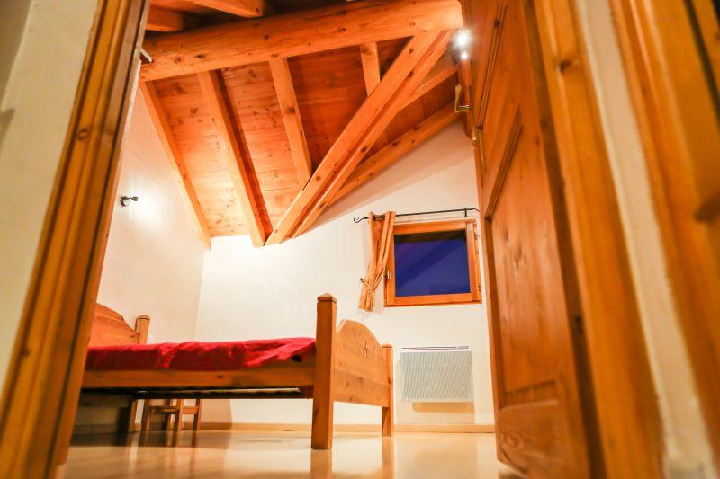 bedroom 4 Location Vacation rental 31573 Valloire