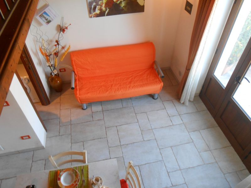 Location House 31698 Cisternino