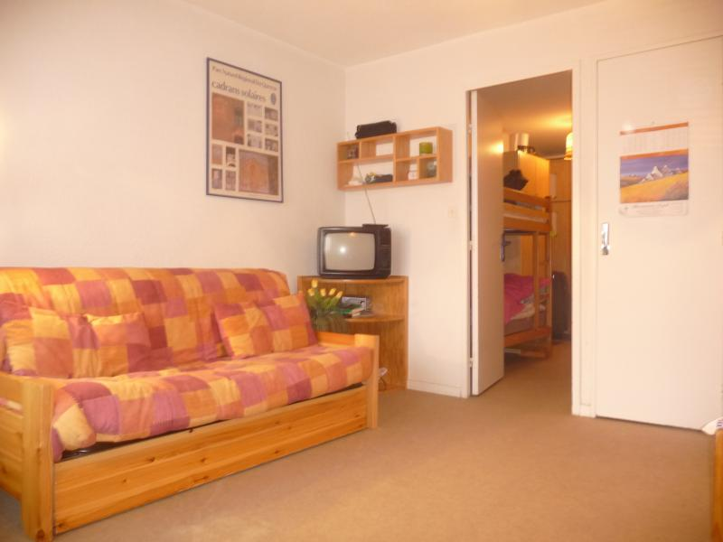 Location One-room apartment 32077 Risoul 1850