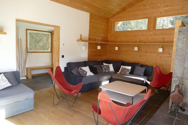Lounge Location Chalet 32551 Les Contamines Montjoie
