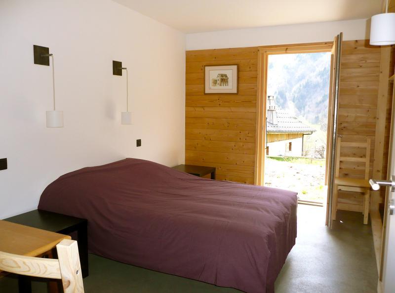 bedroom 3 Location Chalet 32551 Les Contamines Montjoie