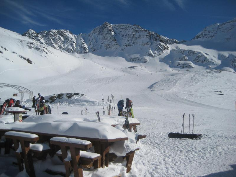 Other view Location Chalet 32968 Solda