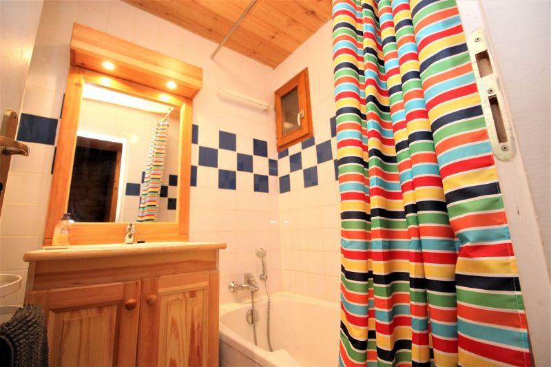 bathroom 2 Location Chalet 3297 Valfréjus