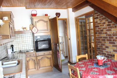 Location Apartment 3324 Termignon la Vanoise