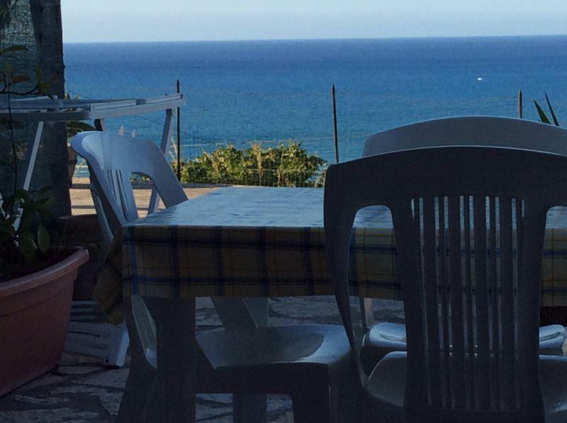 Location Apartment 33477 Castellammare del Golfo