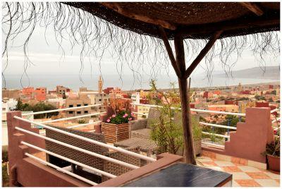 Location Apartment 33595 Agadir