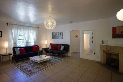 Location Apartment 33638 Miami Beach