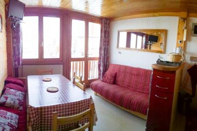 Location Apartment 34893 La Plagne