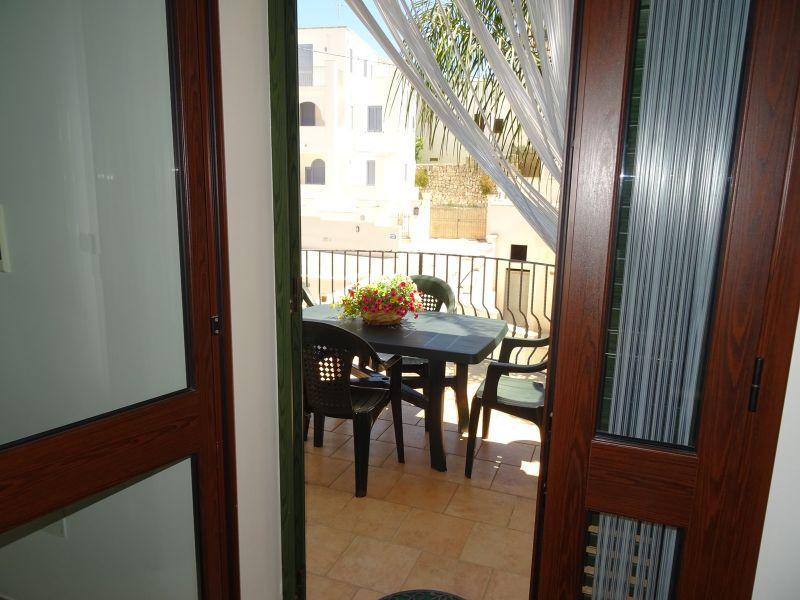 Location Apartment 35099 Santa Maria di Leuca