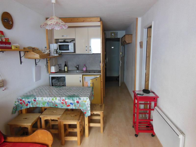 Location Apartment 3523 Val Thorens