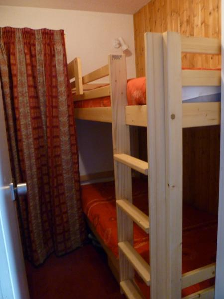 Extra sleeping accommodation Location Apartment 3527 Val Thorens