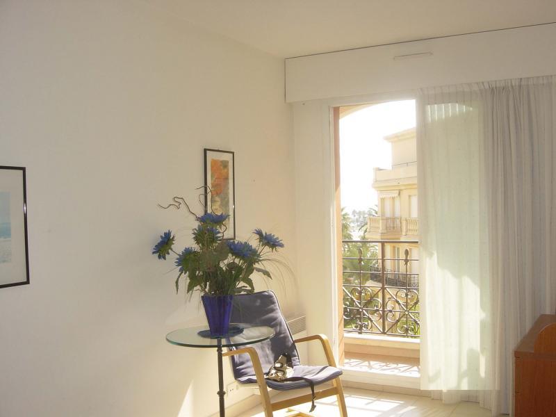 bedroom Location Apartment 35730 Menton