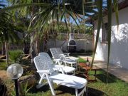 Villa Balestrate 2 to 5 people