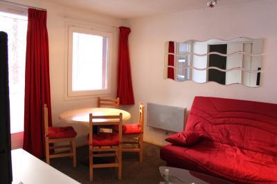 Lounge Location Apartment 3616 Vars