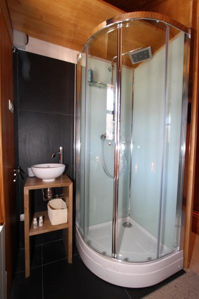 Half bath 2 Location Chalet 3638 Vars