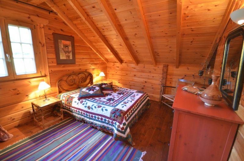 bedroom 5 Location Chalet 3641 Villard de Lans - Corrençon en Vercors