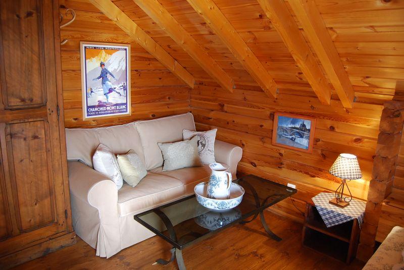 bedroom 4 Location Chalet 3641 Villard de Lans - Corrençon en Vercors