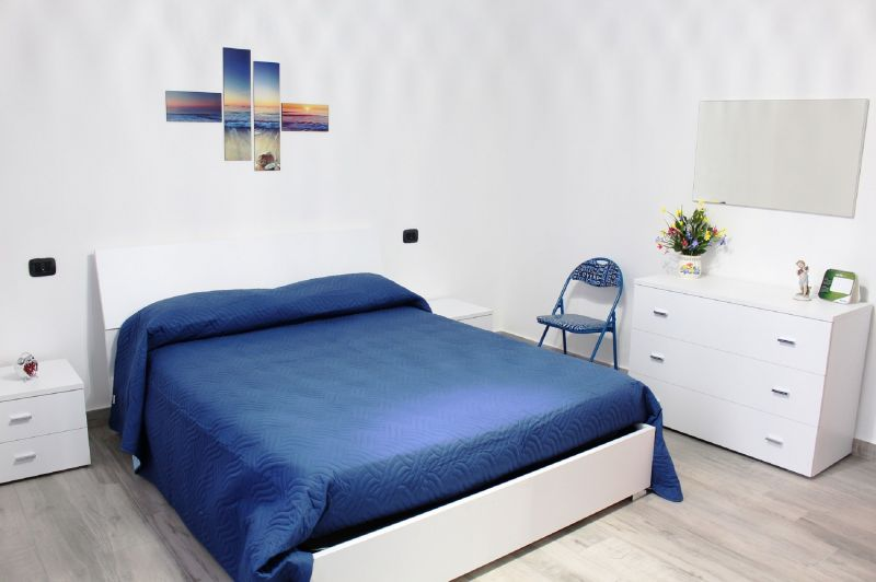 bedroom 1 Location Apartment 36945 Trappeto