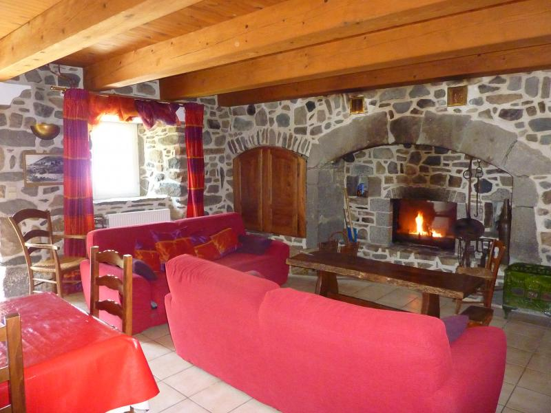Location House 3796 Besse - Super Besse