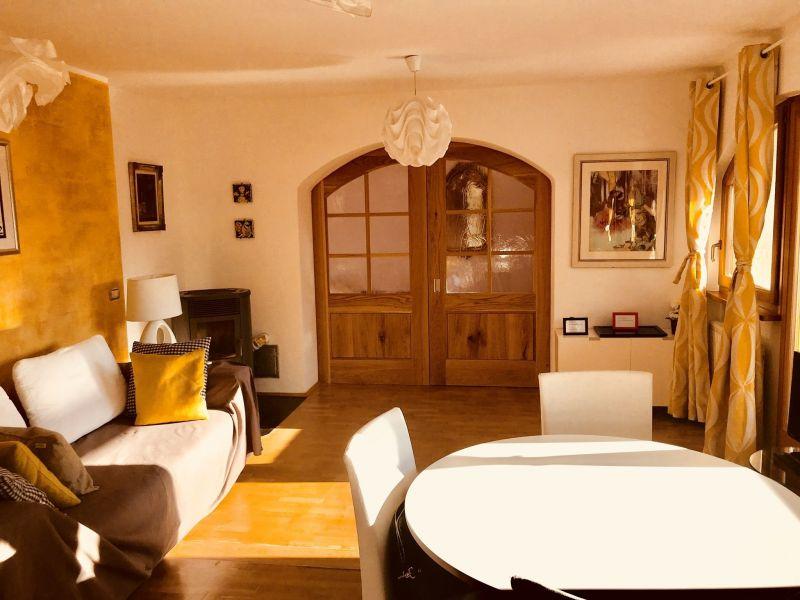 Location Apartment 38385 Carezza
