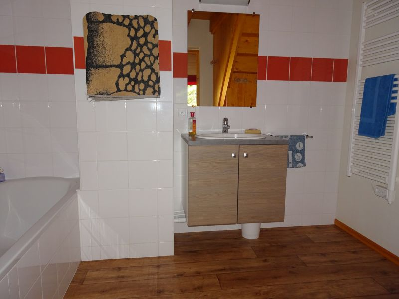 Location Apartment 38493 Valfréjus