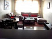 Apartment Casablanca 2 to 3 people