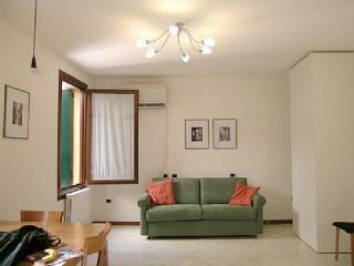 Living room Location Apartment 38624 Venice