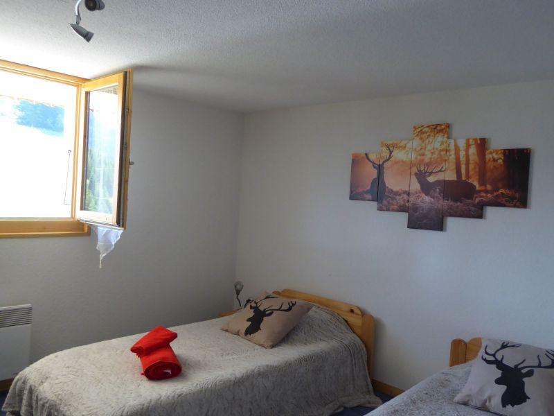 bedroom 5 Location Chalet 38701 Morzine