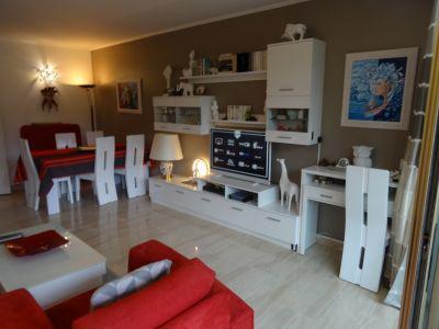 Location Apartment 39310 Cannes