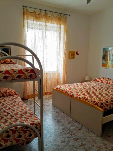 bedroom Location Apartment 40444 Cala Liberotto