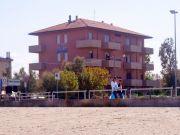 Apartment Rimini 4 to 6 people