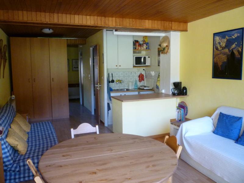 Living room Location Apartment 40654 Montgenevre