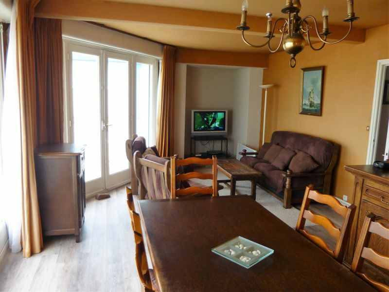 Lounge Location Apartment 40906 Le Touquet