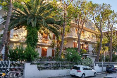 Location Apartment 40987 Alba Adriatica