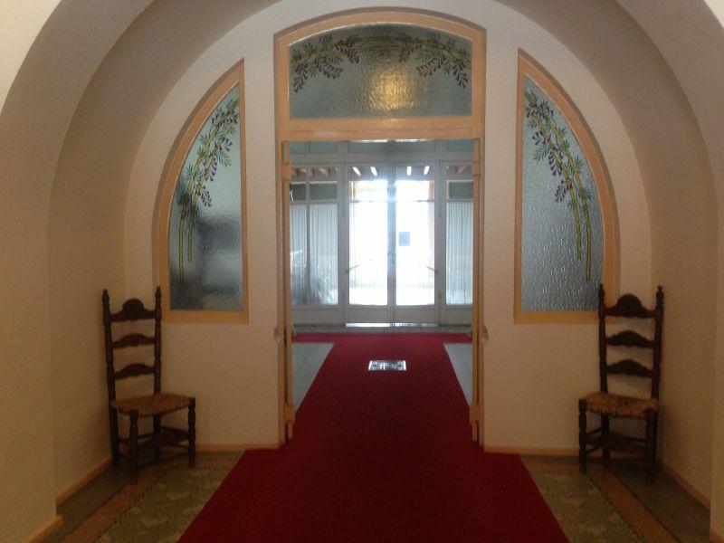 Location Apartment 4136 Font Romeu