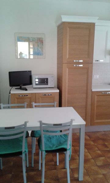 Other view Location Apartment 41513 Eraclea Mare
