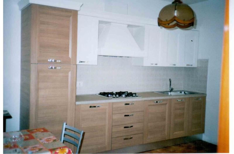 Location Apartment 41513 Eraclea Mare