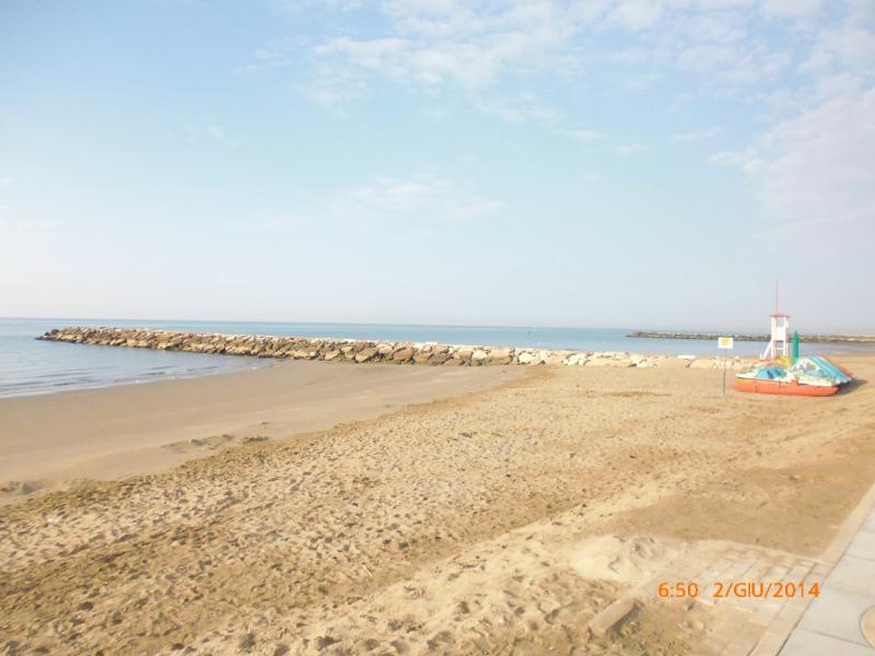 Beach Location Apartment 41513 Eraclea Mare
