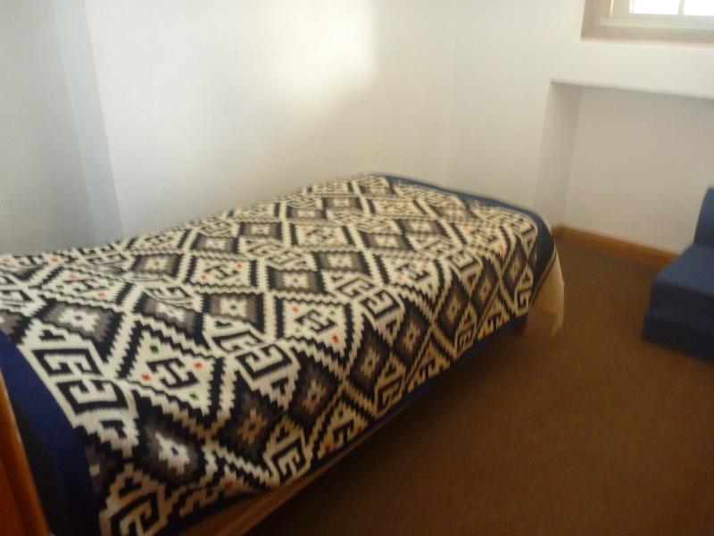 bedroom Location Chalet 4187 Gourette