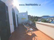 Villa apartment Casamicciola Hot Springs 2 to 7 people